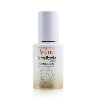 Dermabsolu Serum Recontouring Serum - 30ml/1oz