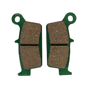 Armstrong GG Range Road Brake Pads - #230223