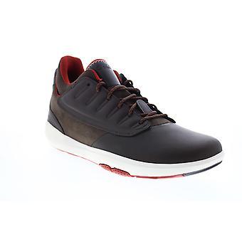 Geox Adult Mens U Modual B Abx Euro Sneakers
