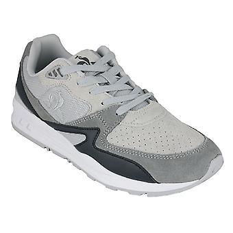 LE COQ SPORTIF Lcs r800 2020342 - men's footwear