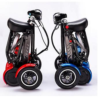 New Mini Adult Portable Foldable Electric Scooter