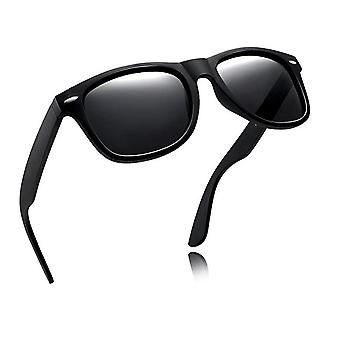Polarized sunglasses UV400