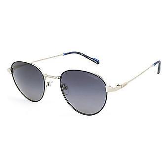 Unisex Sunglasses Kodak CF-90003-102