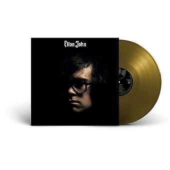 John,Elton - Elton John [Vinyl] USA import