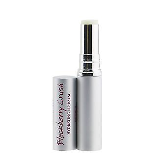 Hydrating baume pour les lèvres blackberry écraser 260064 21.6g/0.76oz