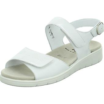 Semler D4045031010 universal  women shoes