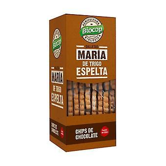 マリアスペル小麦クッキー 177グラム