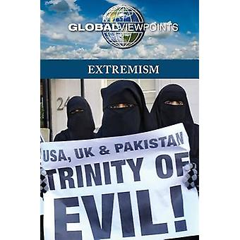 Extremism by Noel Merino - 9780737769098 Book