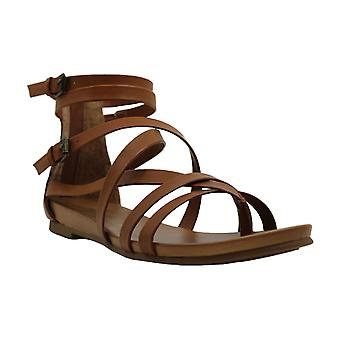 American Rag Femmes Charley Open Toe Casual Strappy Sandals