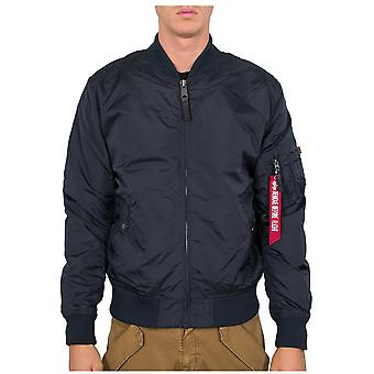 Alpha Industries MA1 TT Rep 19110307 universal all year men jackets