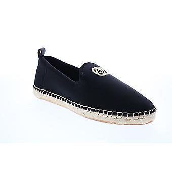 Taryn Rose Adult Womens Idina Loafer Flats