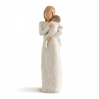 Willow Tree enfant de mon coeur Figurine