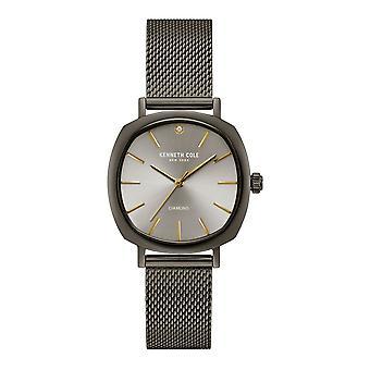 Kenneth Cole New York KC50210002 Women's Watch