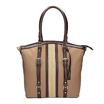 nobo ROVICKY100050 rovicky100050 everyday  women handbags