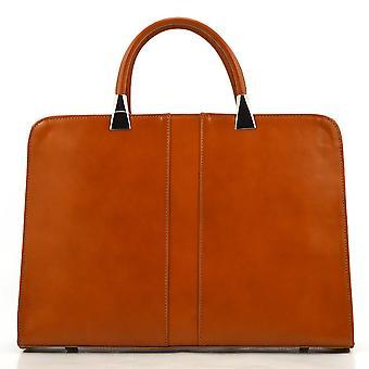 Vera Pelle B08TCCP4T3 business  women handbags