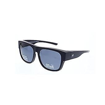 Michael Pachleitner Group GmbH 10120427C00000110 Adult Unisex Sunglasses, Black
