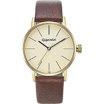 Watch - Woman - Gigandet - G43-009