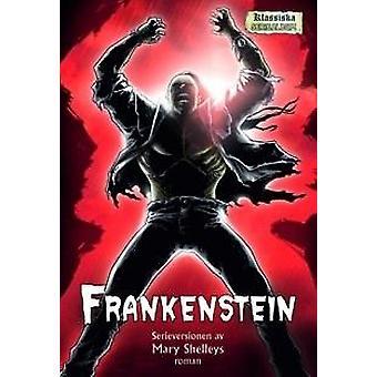 Frankenstein 9789185071937