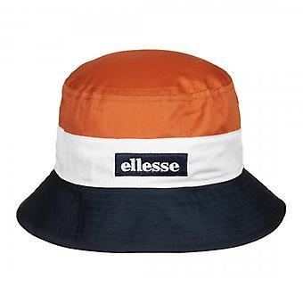 Ellesse Onzio Sombrero de cubo naranja