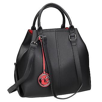 nobo ROVICKY107380 rovicky107380 everyday  women handbags