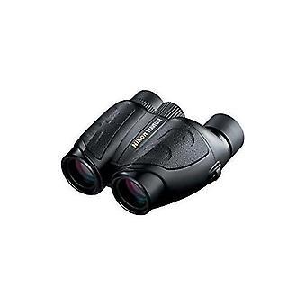 Nikon 7277 8 x 25mm travelite vi kikare