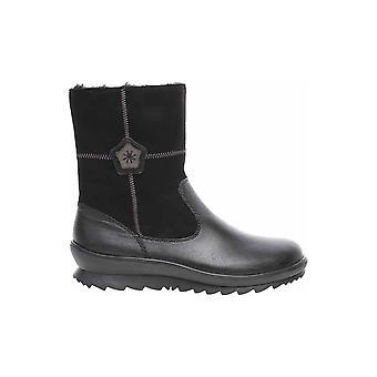 Remonte R437902 universal winter women shoes
