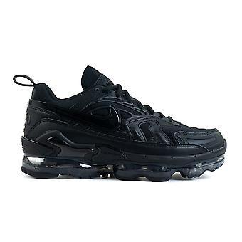 Nike Air Vapormax Evo CT2868003 universal all year men shoes