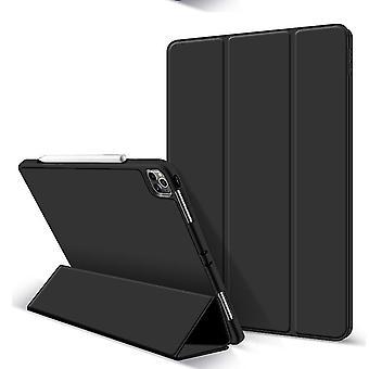 iPad Pro 11 tuuman suojakansi, vahva magneettinen taitoskansi (BLACK)