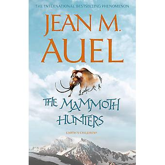 The Mammoth Hunters de Auel & Jean M.