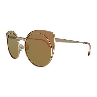 Swarovski sunglasses sk0173-28g-61