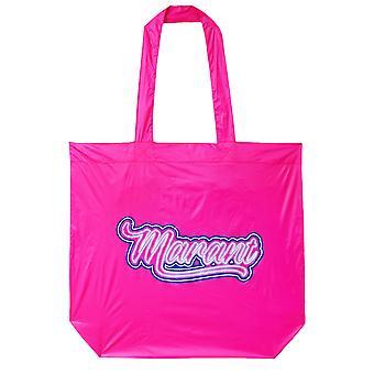 Isabel Marant Woom Cabas Tote Bag