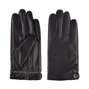Outdoor Waterproof Gloves Warm Keeping Touch Screen Gloves