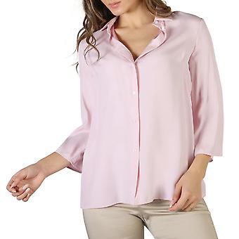 Fontana 2.0 - Shirts Women ANGELA