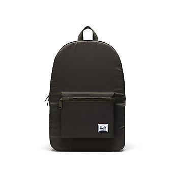 Zaino unisex herschel packable daypack 10614-04281