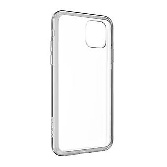 """ZAGG InvisibleShield 360, Cover, Apple, iPhone 11, 15.5 cm (6.1""""), Transparent"""