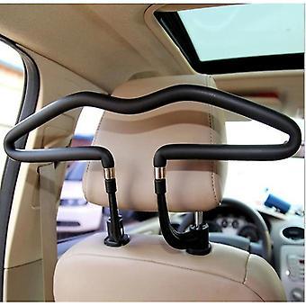 Qian Car Hanger, Car Seat Back Pu Hange