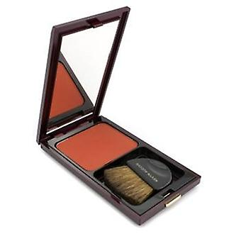 Kevyn Aucoin The Pure Powder Glow - # Fira (mango) - 6g/0.21oz