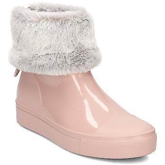 Lemon Jelly IRINA03ROSE universal winter women shoes