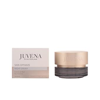 Juvena Juvedical Night Cream Sensitive Skin 50 Ml For Women