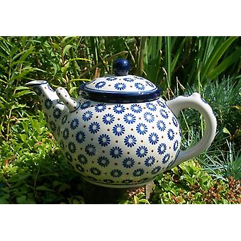 Teapot, 3000 ml, tradition 39, BSN s 472