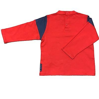Armani Baby Boys T-Shirt