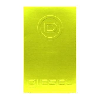 Diesel Eau De Toilette Spray 1.35Oz/40ml ORIGINAL FORMULA