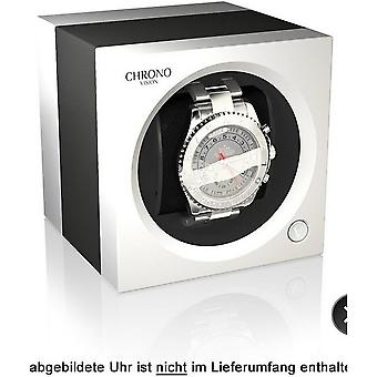 Designhütte watch winder Chronovision one Bluetooth 70050/101.29.12