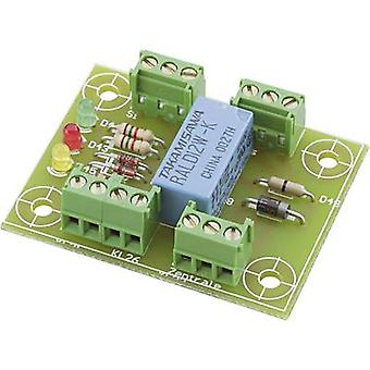 H-Tronic كتلة ووحدة إشارة وحدة التحكم في اللون عدة الجمعية