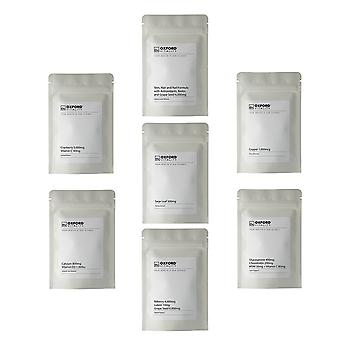 Complete Health Pack for Women Over 50