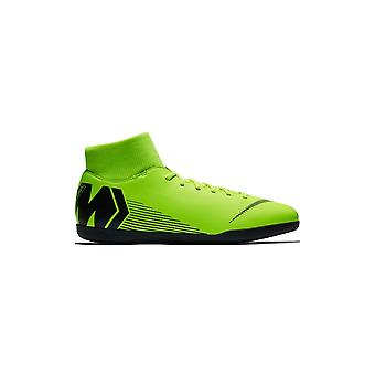 Piłka nożna Nike Superfly 6 Club IC AH7371701 wszystkie roku Mężczyźni Buty