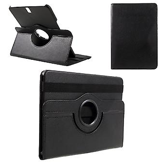 360 rotatie geval Samsung Galaxy tab S3 9,7