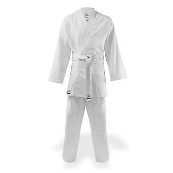 Mundur bytomic Judo dla dorosłych
