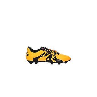 Adidas X 153 Fgag Junior S74637 futbol tüm yıl çocuk ayakkabı