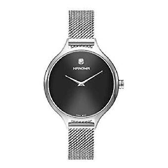 Hanowa Women, Men's Watch 16-9079.04.007